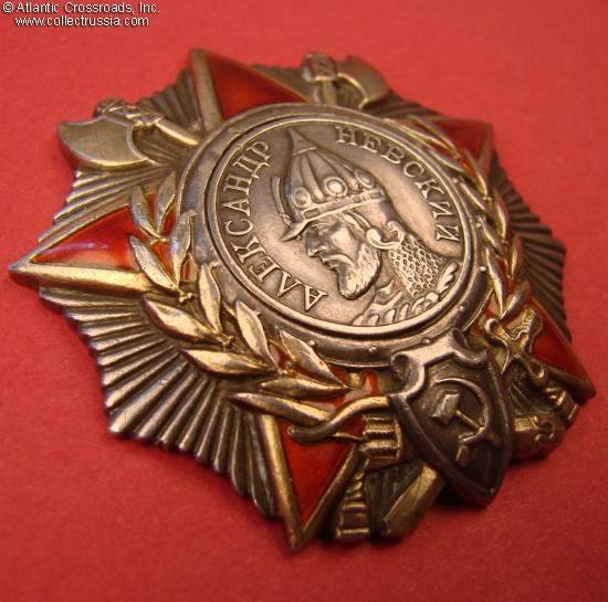 Criticising advise Order russian edition about the