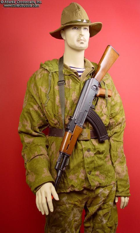 Militaria Soviet Memorabilia Russian