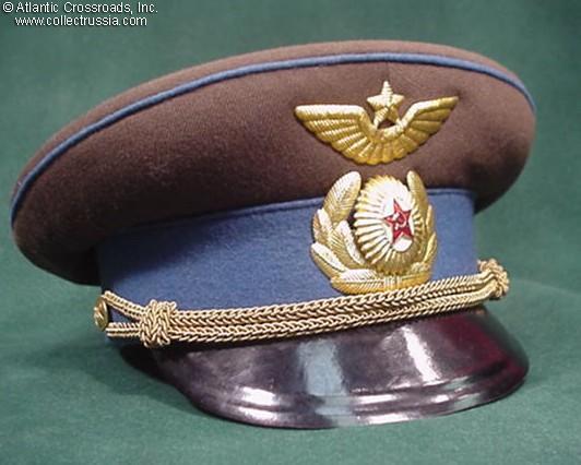 Soviet Militaria Soviet Memorabilia Russian 110